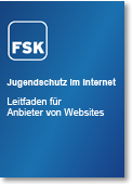 Leitfaden Websites