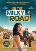 Filmplakat: On the Milky Road